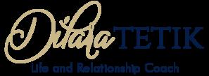 Dilara Tetik – Life and Relationship Coach | Chelsea, London